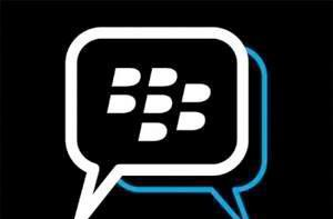 Shocker! Instant messaging gains popularity as TXTing declines, BBM to blame