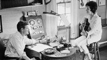 Jan Howard, Country Singer-Songwriter and Grand Ole Opry Member, Dies at 91
