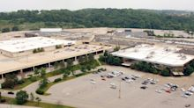 Owner seeks extension for reorganization plan as it pursues redevelopment of Century III Mall