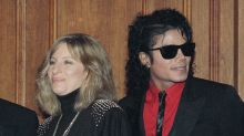 Barbara Streisand Apologises For Controversial Comments About Michael Jackson Accusers