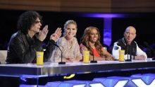 Why Howard Stern Hated Being On 'America's Got Talent'