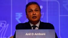 Reliance Communications urges lenders to release Rs 260 cr to Ericsson