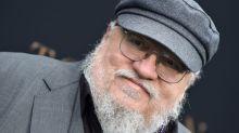 """""""Game of Thrones"""": So erfolgreich sind die Bücher von George R. R. Martin"""
