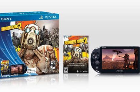 PS Vita slim hardware launches in North America today