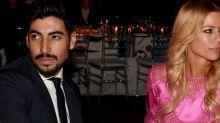 La respuesta de Nicole Neumann y Facundo Moyano a los rumores de infidelidad