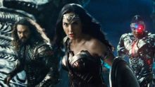 7 ways Justice League sets up the DCEU's future
