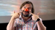 Red Nose Day First Look: See Celebs Clown Around For NBC Special