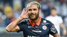 Montpellier-Lyon (2-1) : un doublé de Savanier fait chuter l'OL