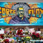 Minneapolis To Ban Police Chokeholds In The Wake Of George Floyd's Death