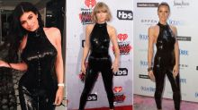 Fashion Battle: Kylie Jenner vs. Taylor Swift vs. Heidi Klum