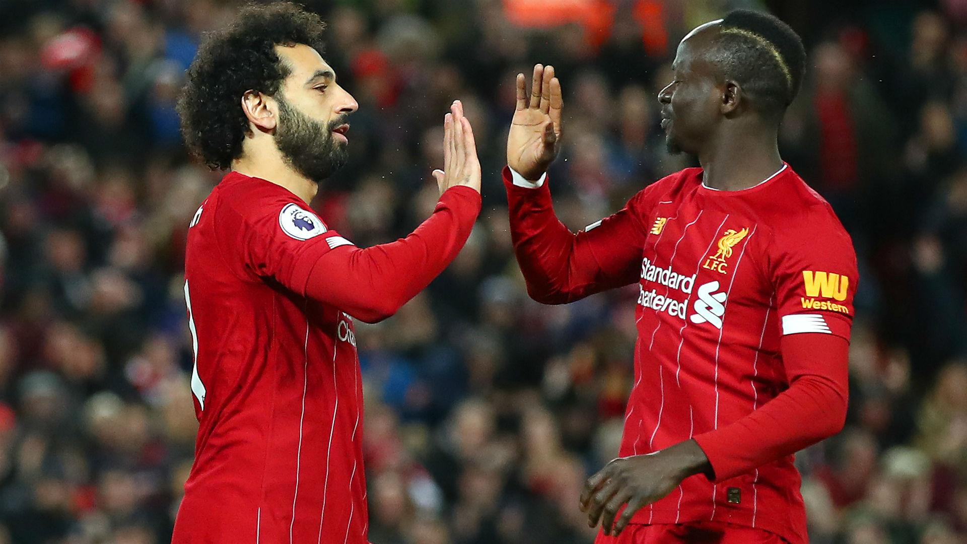 Image result for Salah with mane
