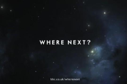 BBC commissions first iPlayer-exclusive drama, sees which way the wind is blowing