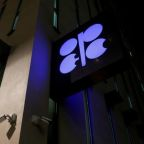 OPEC+ will not recommend a course of action on output policy in Jeddah meeting - source