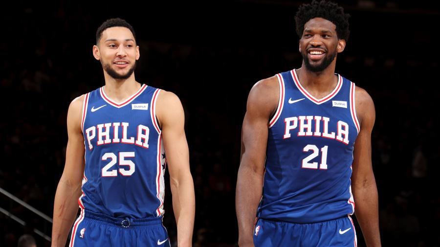 NBA Basketball News, Scores, Standings, Rumors, Fantasy Games - photo #26