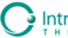 Intra-Cellular Therapies to Present at the 39th Annual J.P. Morgan Healthcare Conference