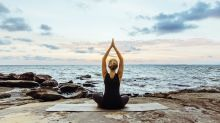 Turismo de Wellness: você vai querer fazer uma viagem de bem-estar nas férias