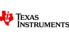 Texas Instruments, Inc., Puts Chairman Rich Templeton Back in the CEO Saddle