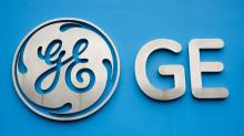 General Electric reports $1.2 bn loss in 1Q; reaffirms outlook