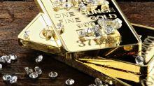 Trade Alert: The  Of Benchmark Metals Inc. (CVE:BNCH), Eric Sprott, Has Just Spent CA$678k Buying Shares