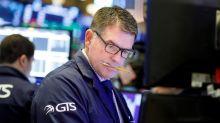 Wall Street cierra en verde y con los índices en niveles de récord