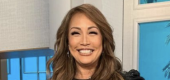 Carrie Ann Inaba. (Twitter)
