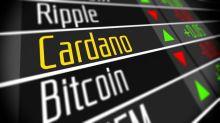 Bitcoin Cash, Litecoin and Ripple Daily Analysis – 10/05/18