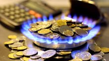 Seasonal Trade: Natural Gas Sector Setting Up for a Strong Winter