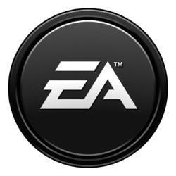EA to lay off 1500 workers, close some facilities