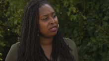 "Labour MP Dawn Butler accuses police of ""institutional racism"" after being stopped by officers"
