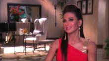 The Most Memorable 'Real Housewives' for the Debut of the 100th Housewife
