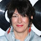 Ghislaine Maxwell ignored FBI orders on day of arrest, had cellphone wrapped in tin foil: feds