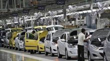 INTERVIEW | Auto dealers, OEMs unlikely to resume overstocking, says Litesh Majethia, head of supply chain finance, BoB