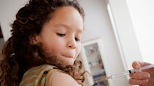 When Will There Be A Covid Vaccine For Kids?
