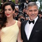 George and Amal Clooney donate $100,000 to Lebanese charities after Beirut explosion