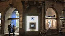 Deutsche Bank (DB) Q2 Earnings Rise Y/Y on Higher Revenues