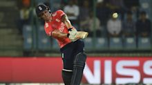Cricket: Have your say - the cricket World 11