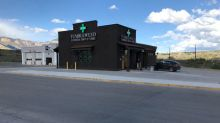 First U.S. drive-through marijuana store to open in Colorado