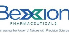 Bexion Pharmaceuticals Announces the Addition of Dr. Raymond J. Tesi to Board of Directors