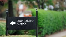 Is the SAT really necessary to get into college? Let's have a serious talk about it | Opinion