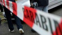 Pensionato suicida a Venezia: Procura apre inchiesta per omicidio