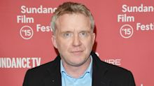 Anthony Michael Hall Sued for Assault and Battery by Neighbor After Alleged Confrontation