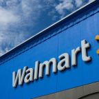 Walmart Announces Stores Will Be Closed For Thanksgiving Again This Year