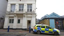 Man Remanded On Attempted Murder Charge After Car Driven Into Clubbers
