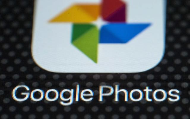 Google Photos flaw let attackers grab users' location data