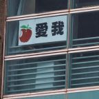 What people are saying about closure of Hong Kong's Apple Daily