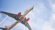 Passagens aéreas devem ficar mais baratas a partir de setembro, afirma ministro