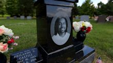 The Police Officer Who Shot Philando Castile Will Be Paid $48,500 in a Buyout