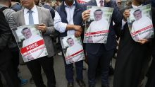 Turkey prepares to search Saudi Consulate for missing journalist