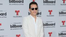 Marc Anthony's Mom Guillermina Dies: 'Today Our Rock Passed Away'