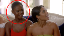 Vakoo's mysterious disappearance on The Bachelor explained